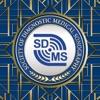 SDMS 2017