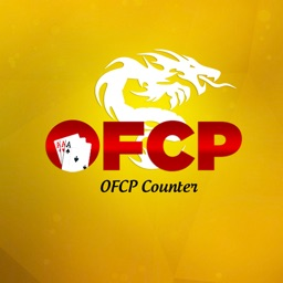 OFCP Counter