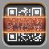 QR Code Reader - QR Scanner & QR Code Generator Ranking