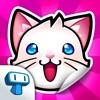 My Cat Album - 虚拟猫专辑