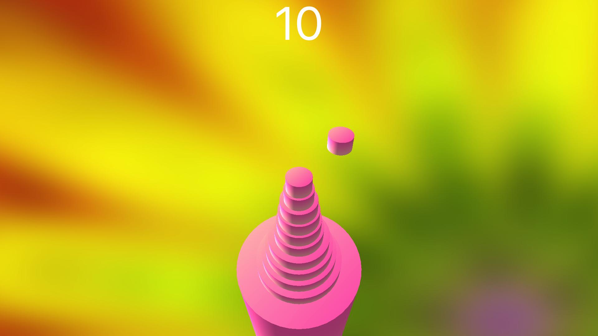 Cylinders screenshot 18