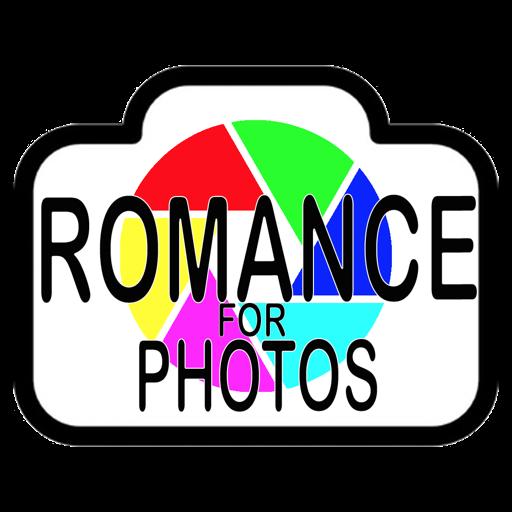 RomanceForPhotos