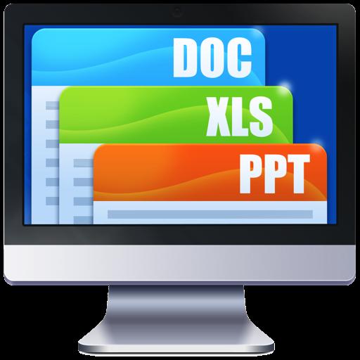 1Doc for Microsoft Office 365 Online
