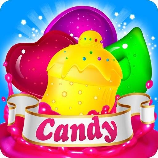 Candy Island 2