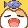ノム猫 - iPhoneアプリ