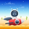 Kosmo Endless Space Adventure - iPhoneアプリ