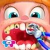 Dentist Mania: Doctor X Crazy Clinic