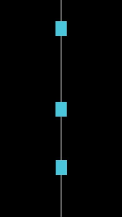 Big Square, Small Square screenshot-3