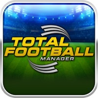 Codes for Total Football Manager Mobile Hack