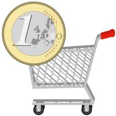 Activities of Einkaufen üben mit dem Euro
