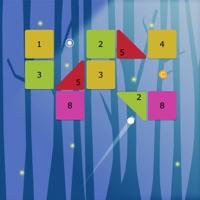 Codes for Cute Infinity Blocks Hack