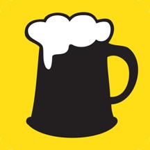 Drunk Mode – Call Blocker, Friend Finder & Parties