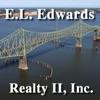 EL Edwards Realty II