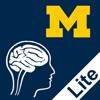 Neuroanatomy Lite - SecondLook
