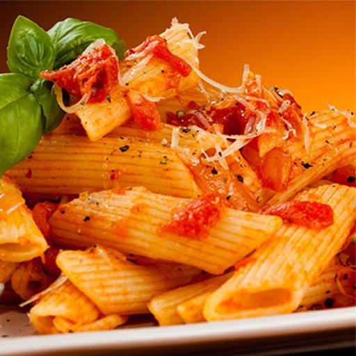 Delicious Pasta Recipe