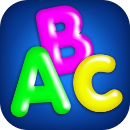 Montessori ABC Learning - 10+ Alphabet Games