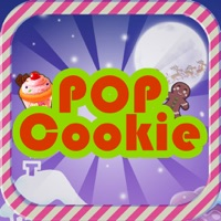 Codes for PopCookie Hack