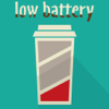 Battery analyses - health and life information