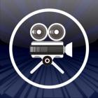 PocketCam icon