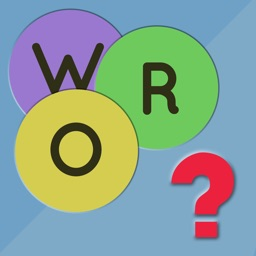 Amazing Word Search Trivia - best brain puzzle
