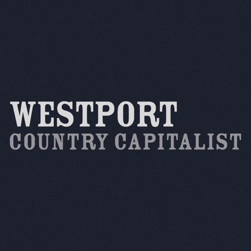 Westport Country Capitalist Magazine