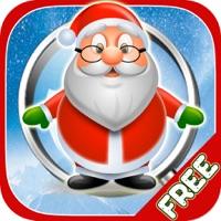 Codes for Hidden Objects:Christmas Adventure Hidden Object Hack