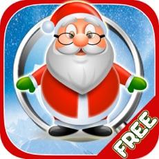 Activities of Hidden Objects:Christmas Adventure Hidden Object