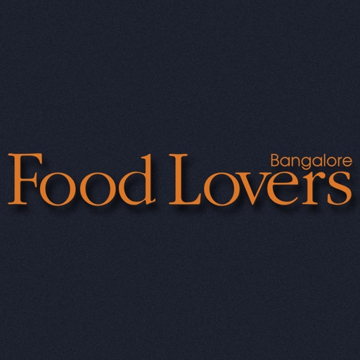 Food Lovers Magazine
