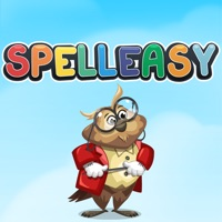 Codes for Spelleasy - A Spelling game Hack