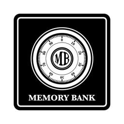 My Memory Bank
