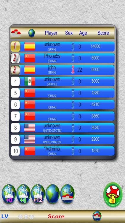 Kids Numbers and Maths screenshot-4