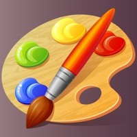 Codes for Top Coloring Book for Kids Hack