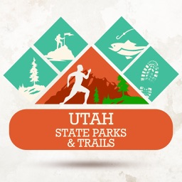 Utah State Parks & Trails