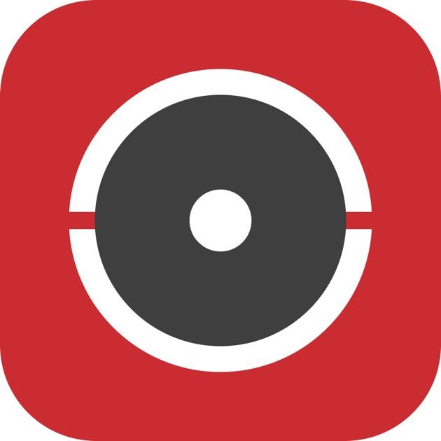 App Store Marketing Guidelines  Apple Developer