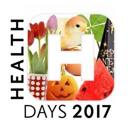 Health Days