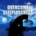 47.Deep Sleep, Insomnia Help - Hypnosis & Meditation