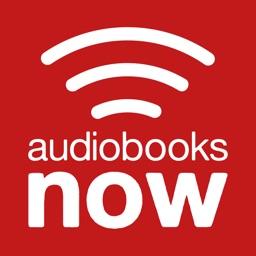 Audiobooks Now Audio Books