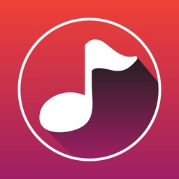 Sin Music - MP3 Player & Playlist Manager