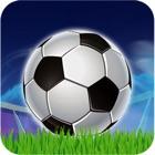 Fun Football Tournament soccer game icon