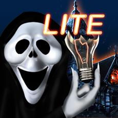Activities of Ghost City Lite