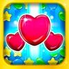 Sugar Rush - iPhoneアプリ
