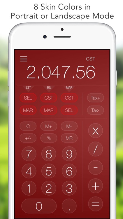 Calculator Biz (Business Calculator)