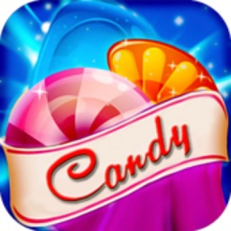 Candy Blast Legend: Candy Splash Mania 2017