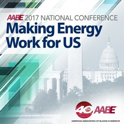 AABE Conferences
