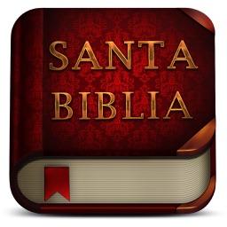 Santa Biblia Reina Valera 1960 Gratis en Español