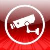 IP Cam - iPadアプリ