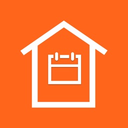 inHome Selling Planning Tool