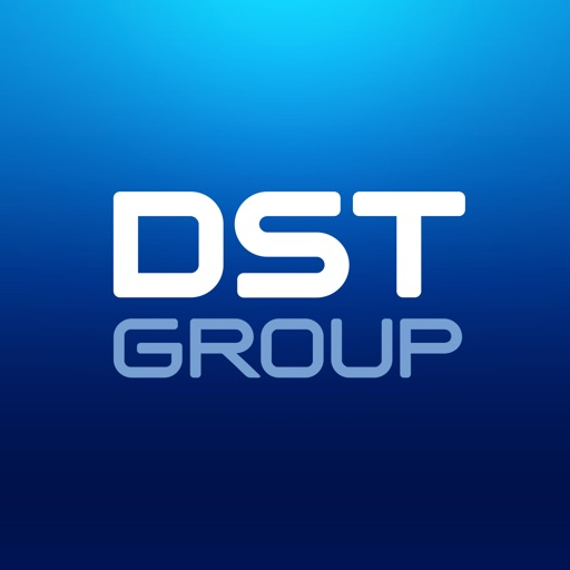 DST Group App