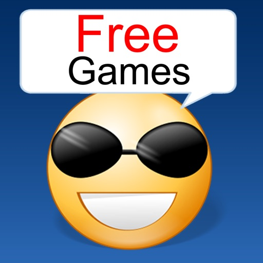 Bunch of Games Free