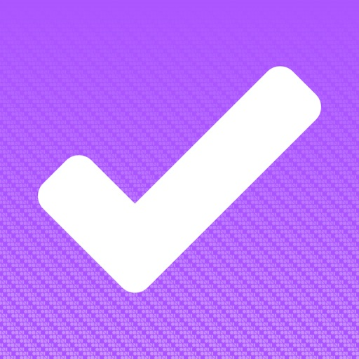 OmniFocus 2 for iPhone Review
